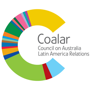 Council on Australia Latin America Relations