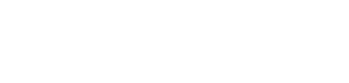 ACICIS logo