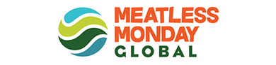 Meatless Monday Global logo