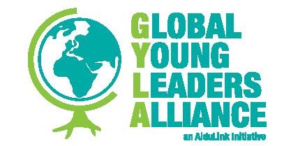 GYLA logo
