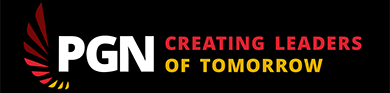 PGN Community logo