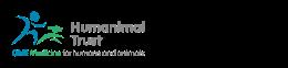 Humanimal Hub logo