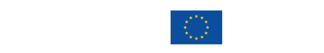 EIT FoodHIVE logo
