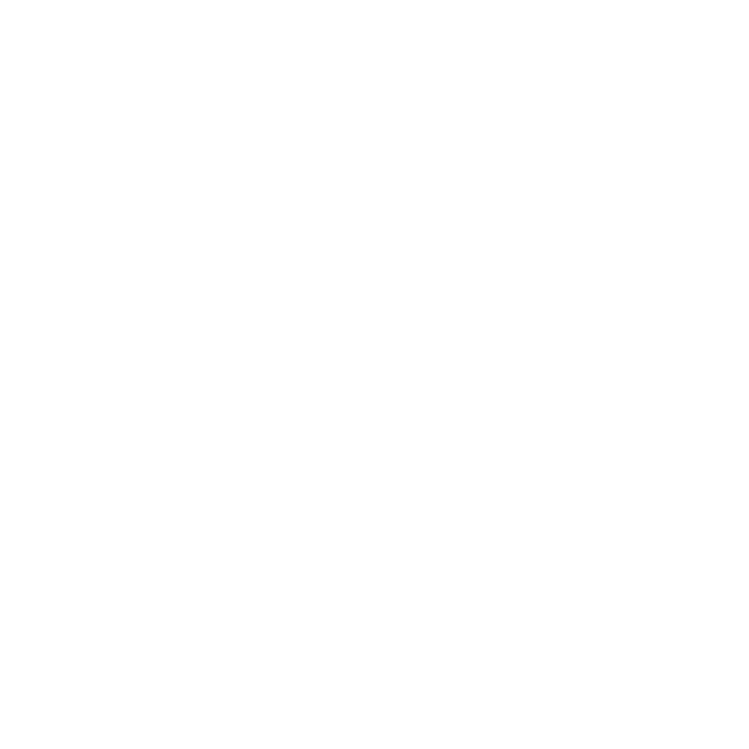 Strategy Tools Hub logo