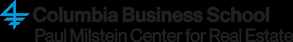 Columbia Business School Real Estate Alumni Community  logo