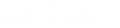 BHF Alumni Online logo