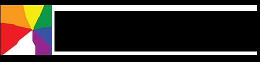 City Matters logo