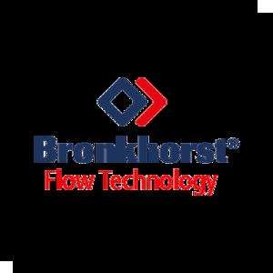 Bronkhorst