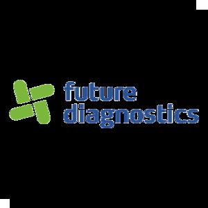 Future Diagnostics