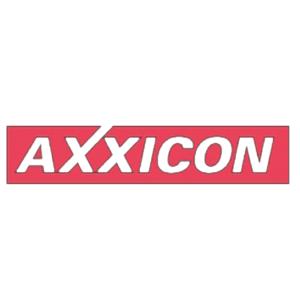 Axxicon