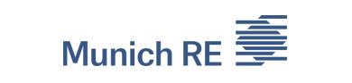 MRHT Community logo