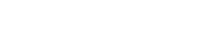 IIASA Connect logo