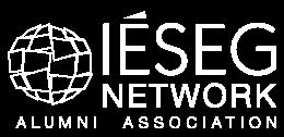 IESEG Network logo