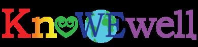 KnoWEwell logo