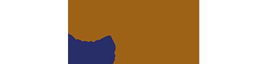 Sten K. Johnson Centre for Entrepreneurship logo