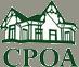 Chautauqua Property Owners Association logo