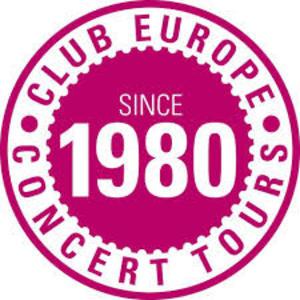 Club Europe