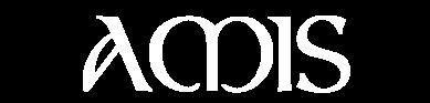 AMIS logo