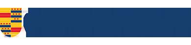 Nyenrode Alumni VCV logo
