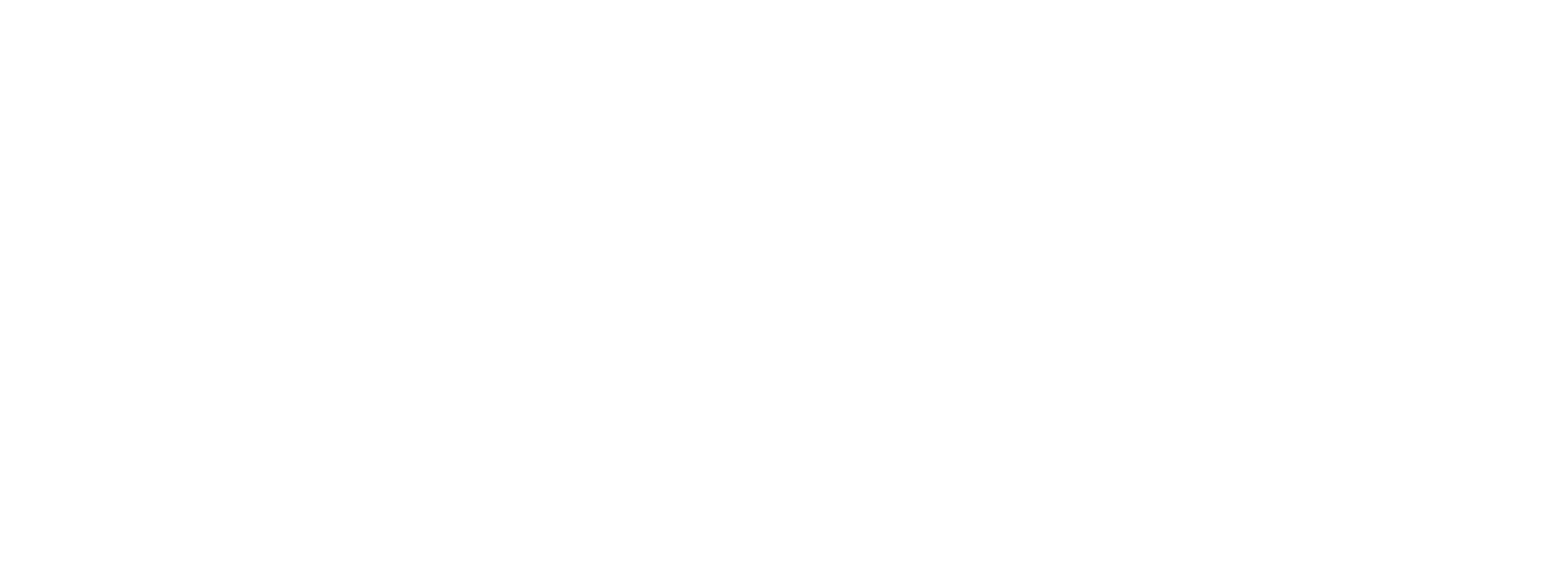 Ebs Paris Alumni logo