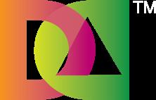 Diversity Advocates logo