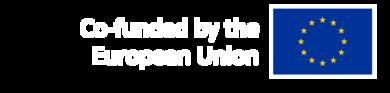 EIT RawMaterials Alumni logo