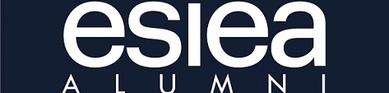 Logo de ESIEA Alumni