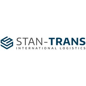Stan-Trans