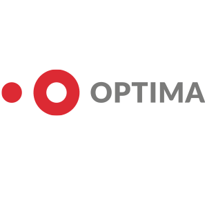 Optima Marketing Group