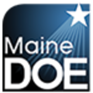Maine Dept of Education