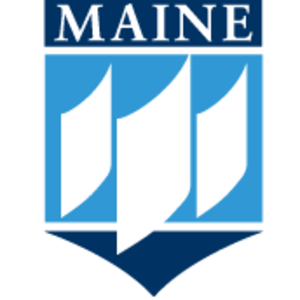 Maine Educational Opportunity Center