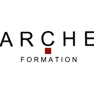 ARCHE Formation