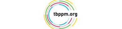 TB●PPM logo