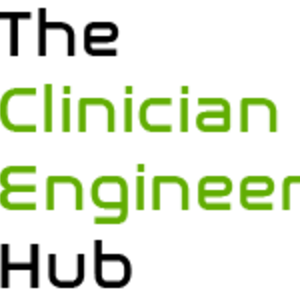 Clinician's Engineer Hub