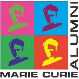 Marie Curie Alumni Association