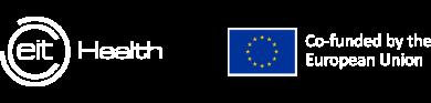 EIT Health Alumni Network logo