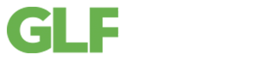 Global Landscapes Forum logo