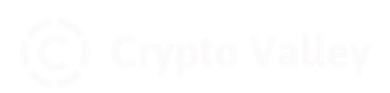 Crypto Valley Association logo