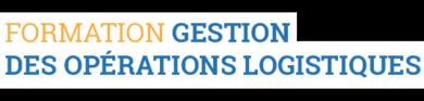 Desu GOL logo