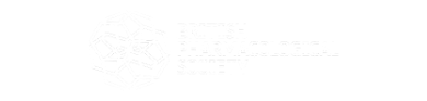 British Pharmacological Society Community  logo