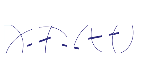 La Toile Mariste logo