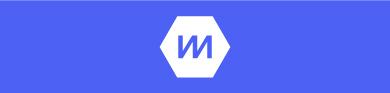 Multiverse Community Hub logo
