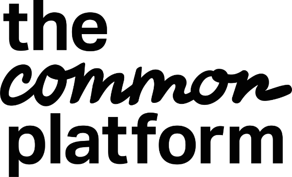 Common Platform logo