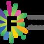 Youth Fusion Logo