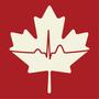 Canadian Doctors for Medicare Logo