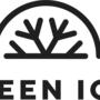 Green Iglu Logo