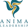 Anima Leadership Logo
