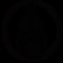 Birth Mark Logo