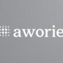 Aworie Canada Logo