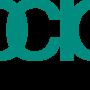 Ontario Council for International Cooperation Logo